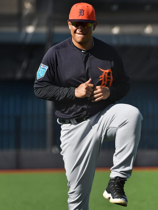 2018-0219-rb-tigers-workout066