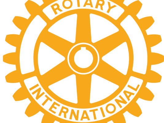 636289876397932483-Rotary-logo.png