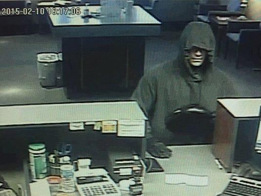 635592019273772133-suspect