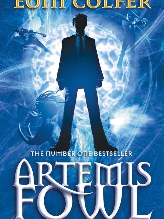 636214594716686270-Artemis-Fowl-by-Eoin-Colfer.jpg