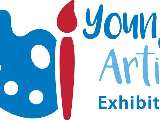 636227521759660331-PTEP-Young-Artist-Logo-V5.jpg