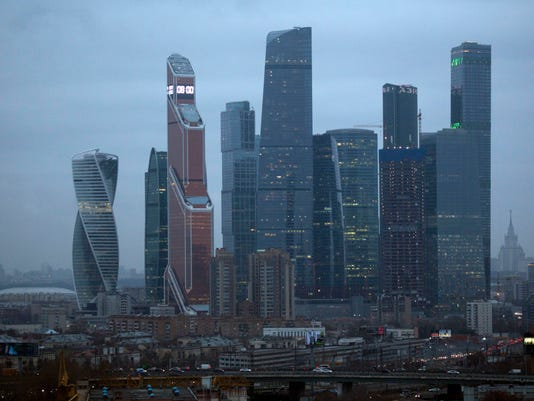 Soccer_WCup_City_Moscow_26326.jpg