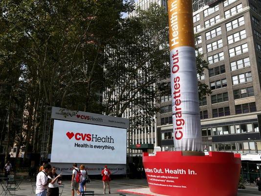 CVS Health Tobacco_Hord.jpg