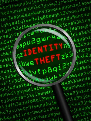 There are ways to keep ID thieves at bay.