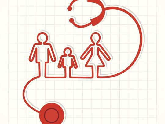 Medicare and Medicaid turn 50