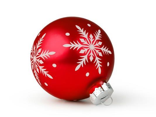 stc 1029 un holiday calendar call