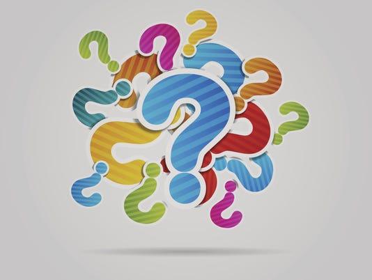 635872871459000574-stock-question10.jpg