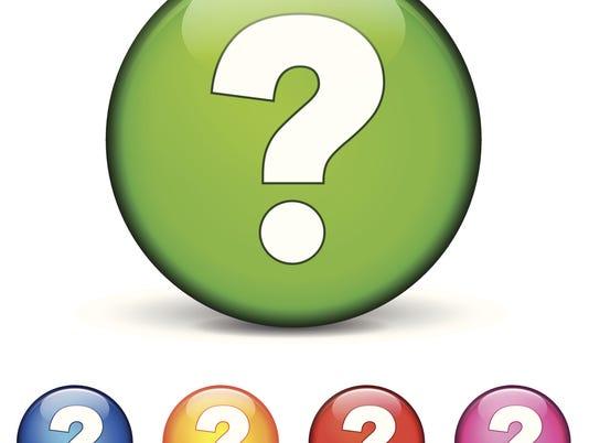 635891886074591931-stock-question9.jpg