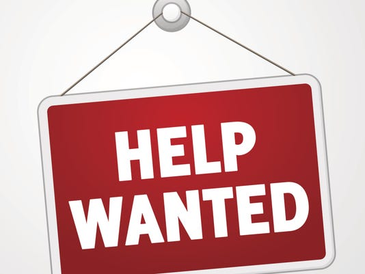 help_wanted-ThinkstockPhotos-519253583.jpg