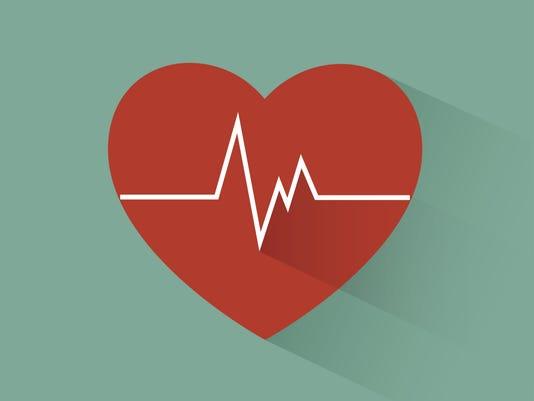 636576869271764374-heart-3-.jpg