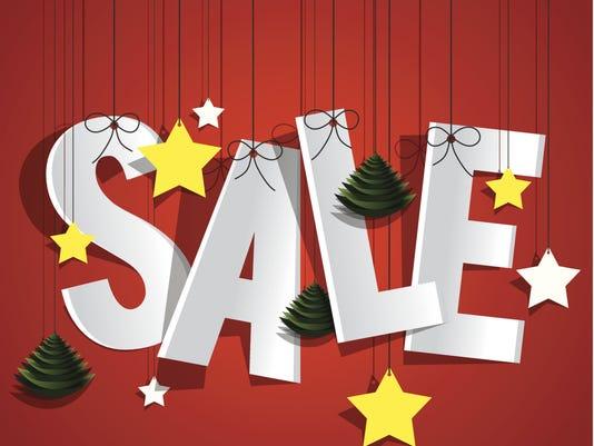 484602659 - Best Christmas Deals 2014