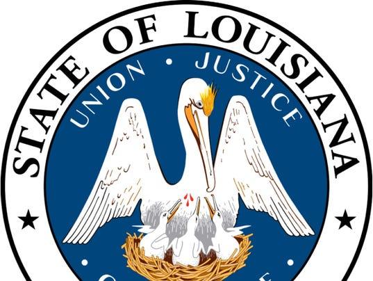 636372822999172376-State-of-Louisiana-seal.jpg
