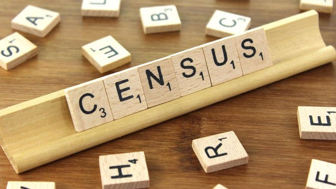 There is much at stake for Alabama and other states in the 2020 Census.