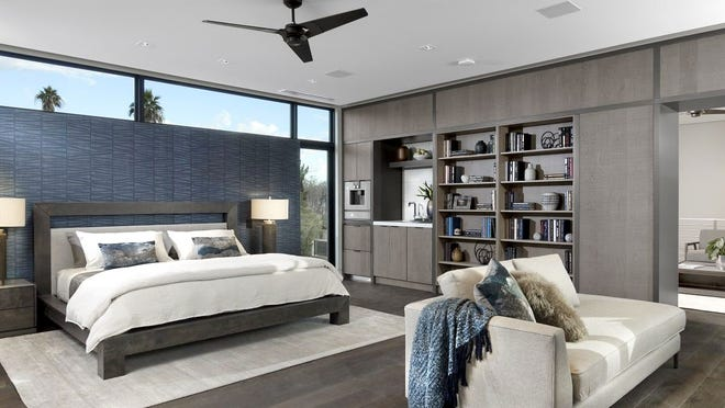 Ceiling fans, as a rule, are relatively inexpensive to buy and to install.