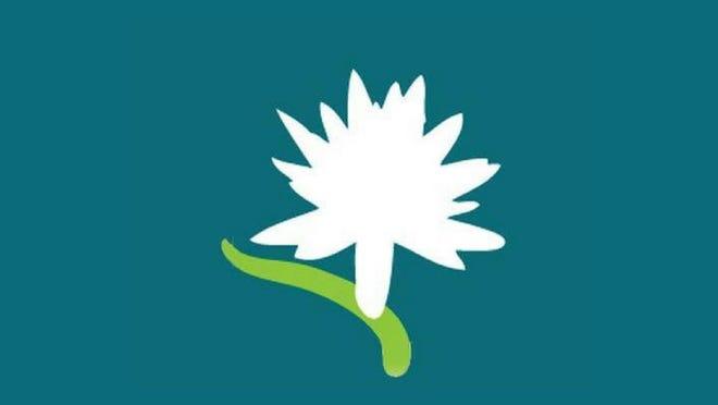 Community Foundation of Monroe County logo
