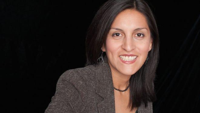 Esther Cepeda