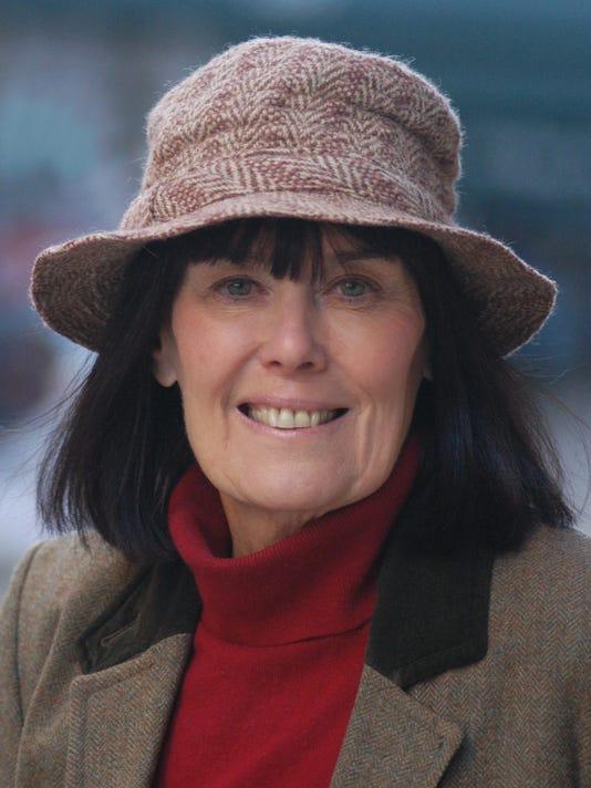 Mary Pat Kelly_author photo.jpg