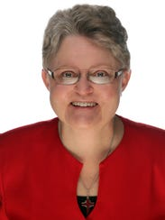 Sister Bonnie Steinlage.jpg