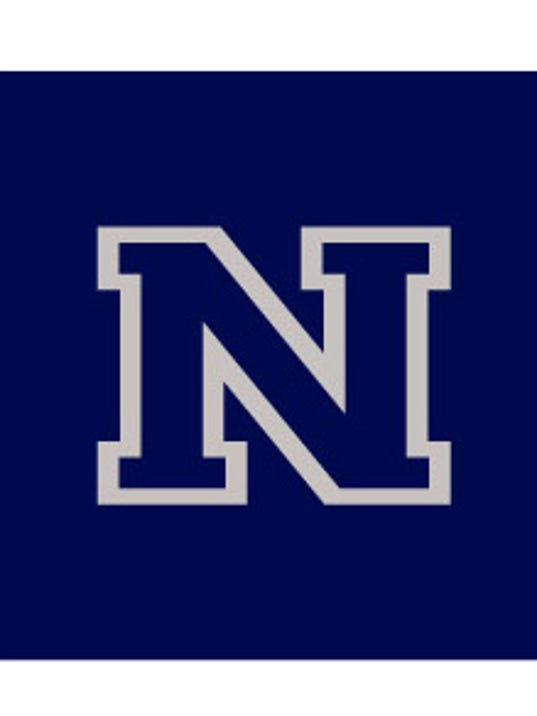 Nevada academic logo.jpg