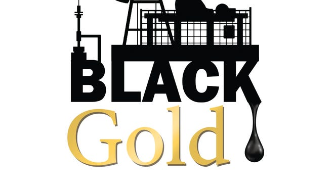 BlackGold will feature stories from the oil business