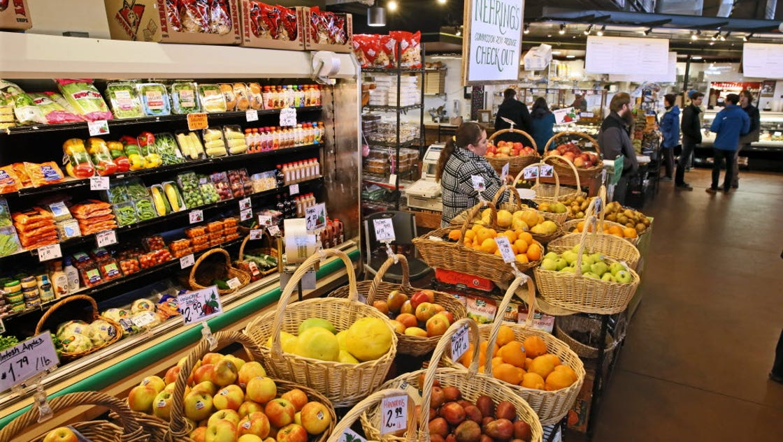 new owner due for grocery in milwaukee public market