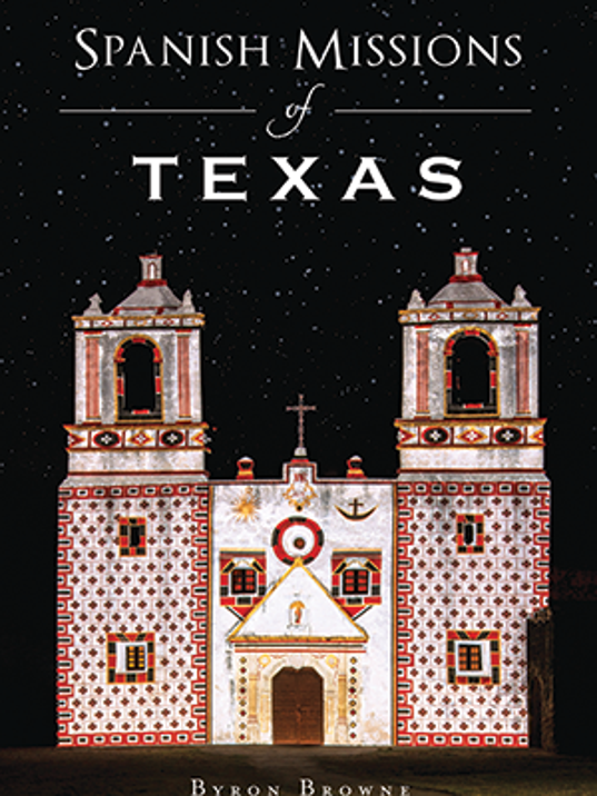 Spanish-Missions-of-Texas-cover.png