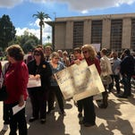 5 ways Arizona parents, teachers are taking action on education bills