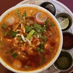 A dozen under-the-radar Rochester restaurant dishes you must try