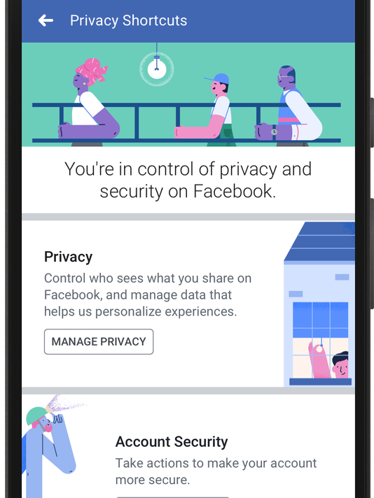 Facebook-Privacy-Shortcuts-1-.png