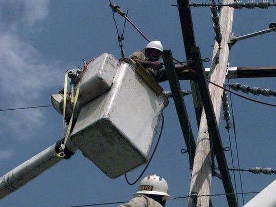 News-Utilities work