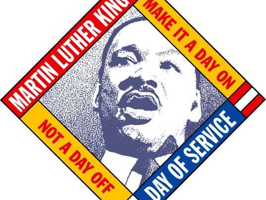 MKL Day logo.jpg