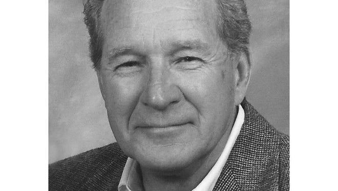 Dale Joseph Helenschmidt