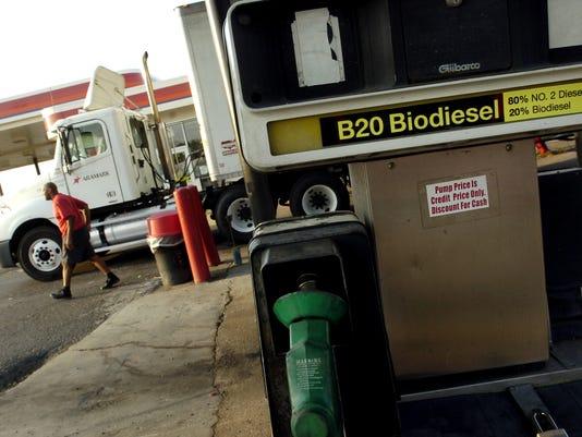636056672732751701-biodiesel.jpg
