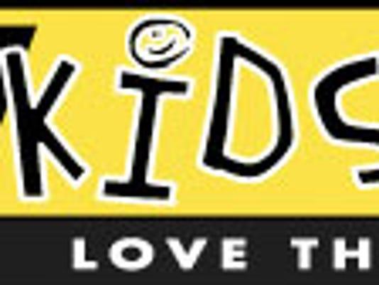 636263857396158118-KidsAndCars.jpg