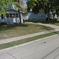 Odd incident raises worries that man wanted to abduct a toddler in West Allis