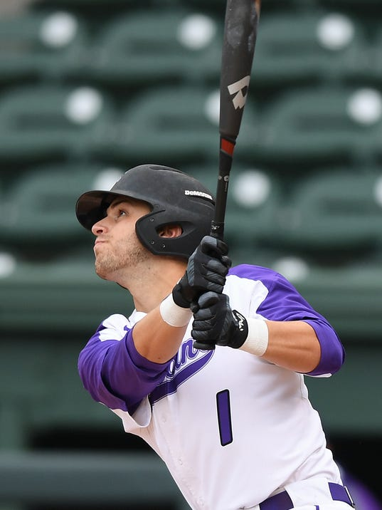 Furman Wofford Southern Conference Tournament