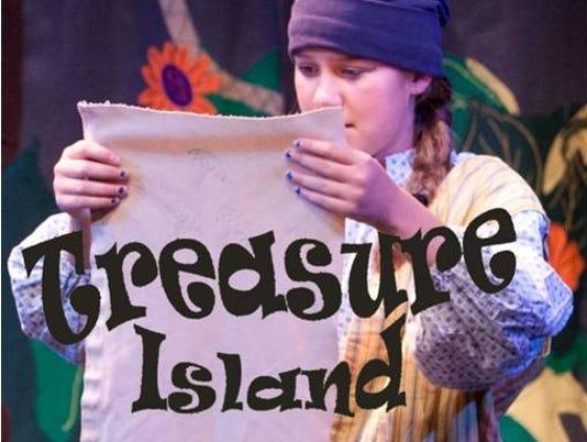 636269993575934718-Treasure-Island-at-Grand.jpg