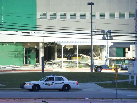 -Escambia-County-Jail-Explosion.jpg_20140501.jpg