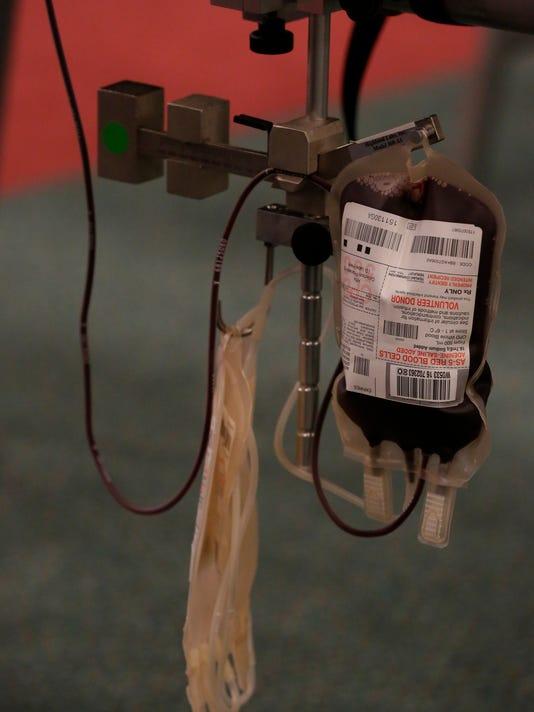 636040204220486622-GWM-OSH-Blood-Emergency-071316-010.jpg
