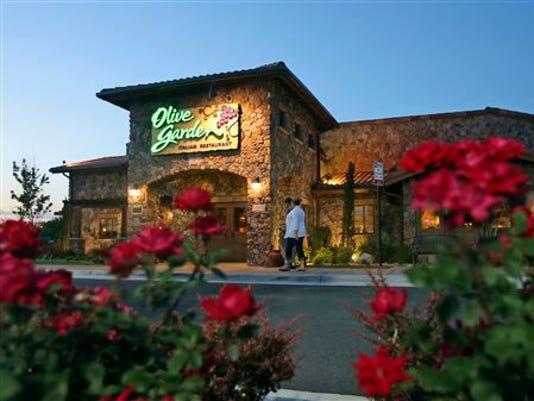 Olive Garden Breadsti_McDa