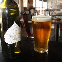 Las Cruces breweries share unique craft beers, food pairings