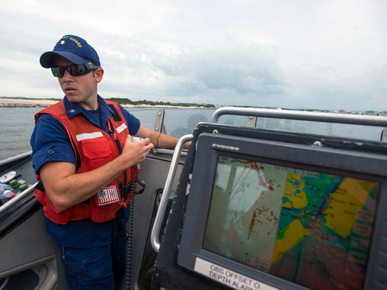 jl_coastguard_81214_2012 (2).JPG