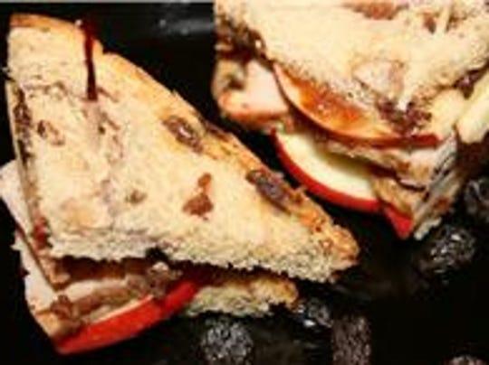 Roast Pork and Apple Sandwiches on Raisin Bread.jpg