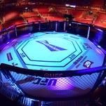 Five ways to make amateur MMA fights safer