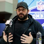 Detroit Lions coach Matt Patricia to new team: We're better than 9-7