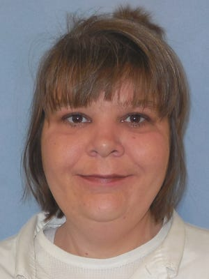 Melissa Wright pleaded guilty to attempted murder charges on Aug. 21, 2003, and was sentenced to 25 years in prison. Wright was denied parole Tuesday, July 26, 2016.