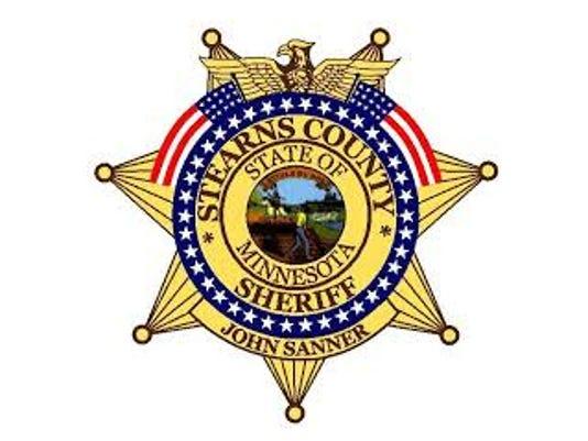 636070285186480580-stearns-county-sheriff.jpg