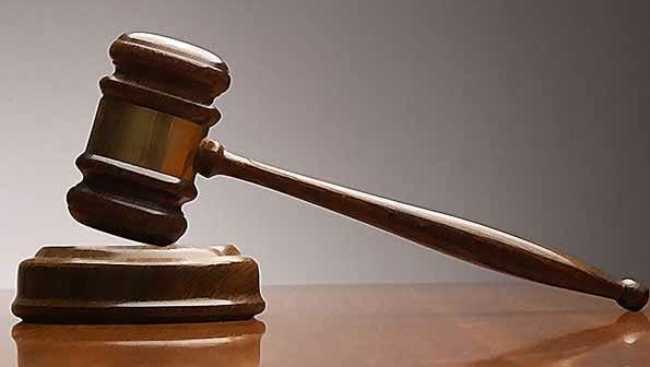 Kimberly Reed, through her attorney Darrell Hickman, has filed a civil lawsuit against Cheneyville Mayor Derrick Johnson and the town of Cheneyville on July 10 over a domestic incident.