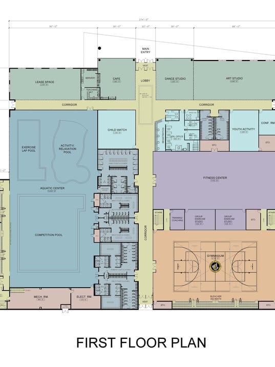 -PTCC-1st-floor.jpg