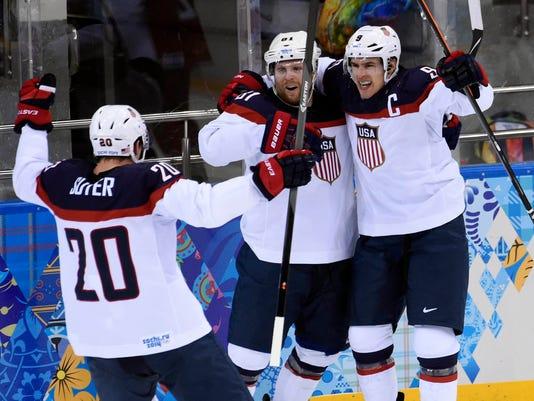 2014-02-21-usa-hockey-preview